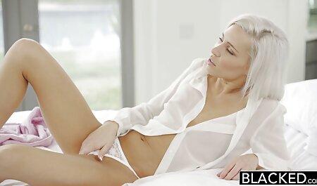Tình dục sec cao tuoi qua đường hậu môn