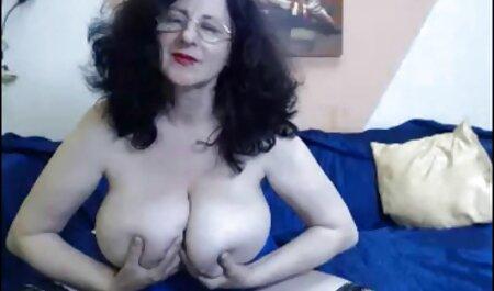 Thủ xem phim sec gai gia dâm qua webcam