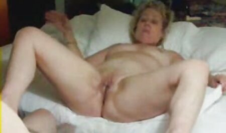 Fit Babe Talked Into phim sec may ba gia Sexercise