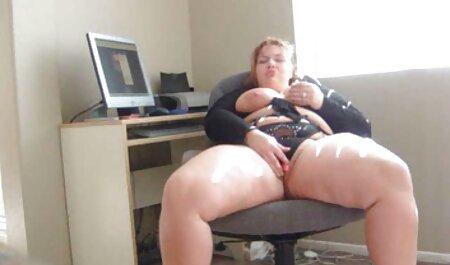 Đẹp lớn tits cũ spunker sec gái già chơi với cô ấy ướt L.