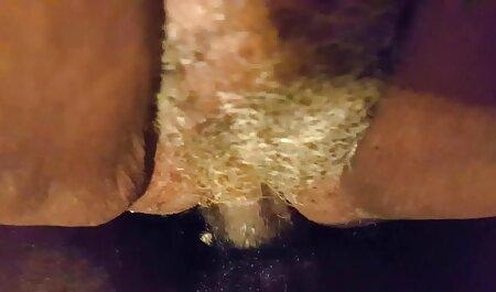 Handjob từ sexy nghiệp dư GF trong phim sec may Nóng nghiệp dư khiêu dâm 2