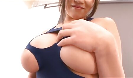 Chanel !!! phim sec lon ba gia Petite brune de Pessac - French illico porno