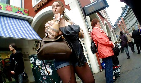 Lesbian chân tôn thờ phim sec hoi xuan - 038