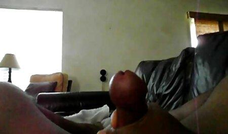 Webcam phim sec lay may bay ba gia Tanya