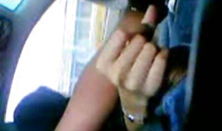 StewardessOnTheJob phim sec phi cong tre