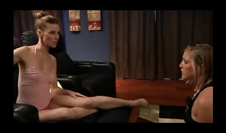 BoobyTrap5 phim sec gai gia hoi xuan