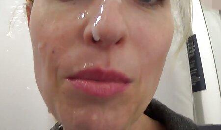 Diễn viên khiêu dâm riêng tư của tôi sec ba da