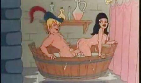 Footstool Fondlers by sec cao tuoi Sapphic Erotica - Lesbian thích khiêu dâm