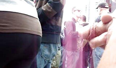 Trẻ nóng cô gái Uma Jolie liếm cô ấy bạn gái L. phim sec máy bay bà già