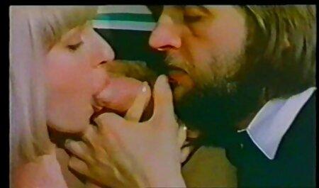 Bữa tiệc bachelorette sec dit gai gia hoang dã